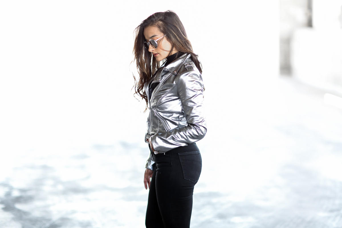 stiletto-confessions-zara-metallic-biker-jacket-109