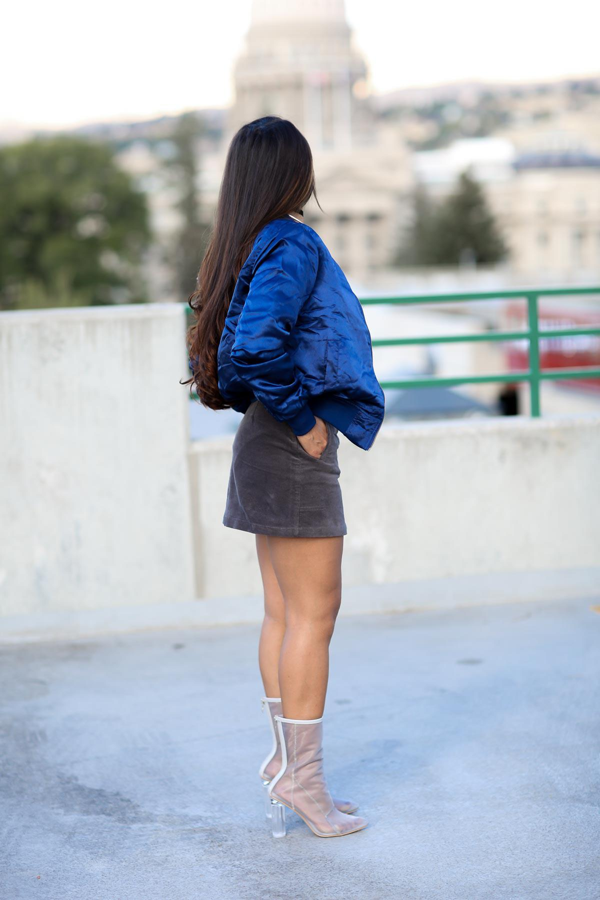 stiletto-confessions-blue-bomber-133