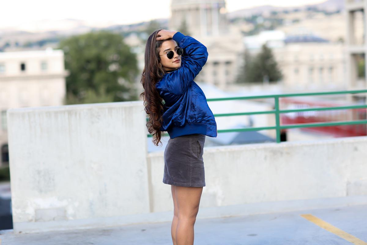 stiletto-confessions-blue-bomber-137
