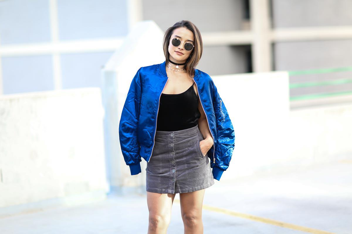 stiletto-confessions-forever-21-blue-satin-bomber-jacket-189