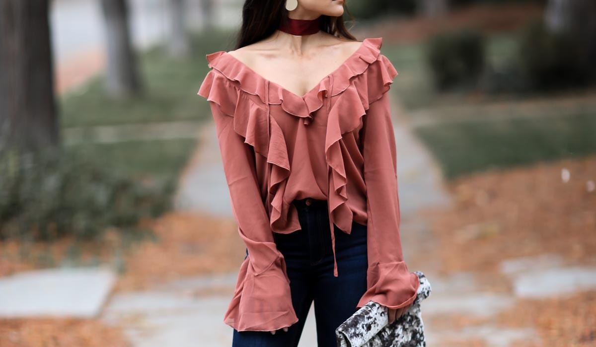stiletto-confessions-forever21-ruffle-blouse-34