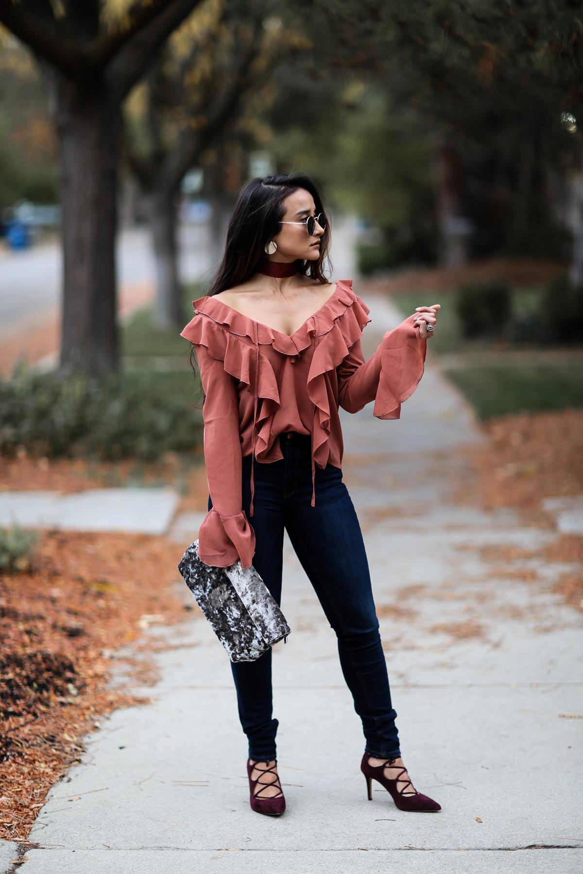 stiletto-confessions-forever21-ruffle-blouse-36