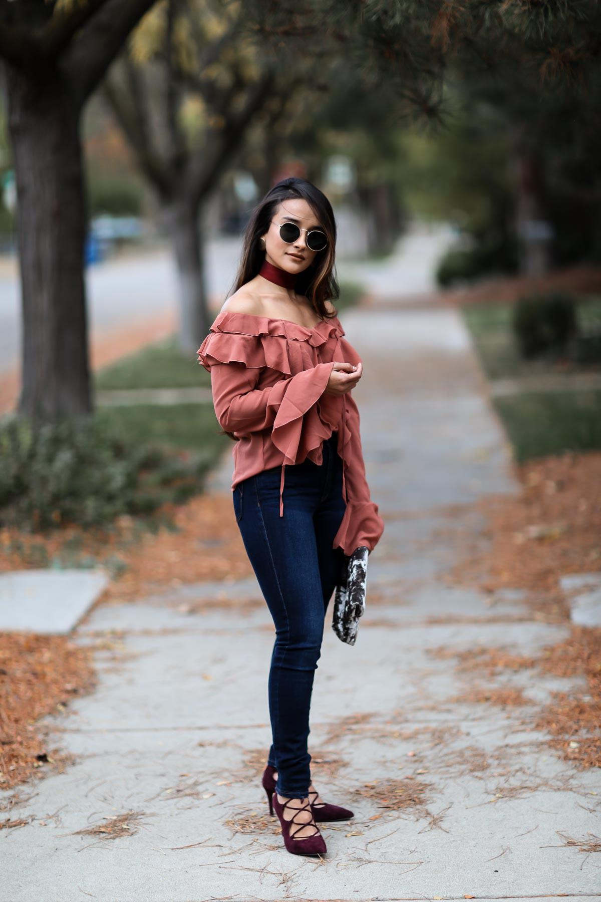 stiletto-confessions-forever21-ruffle-blouse-43