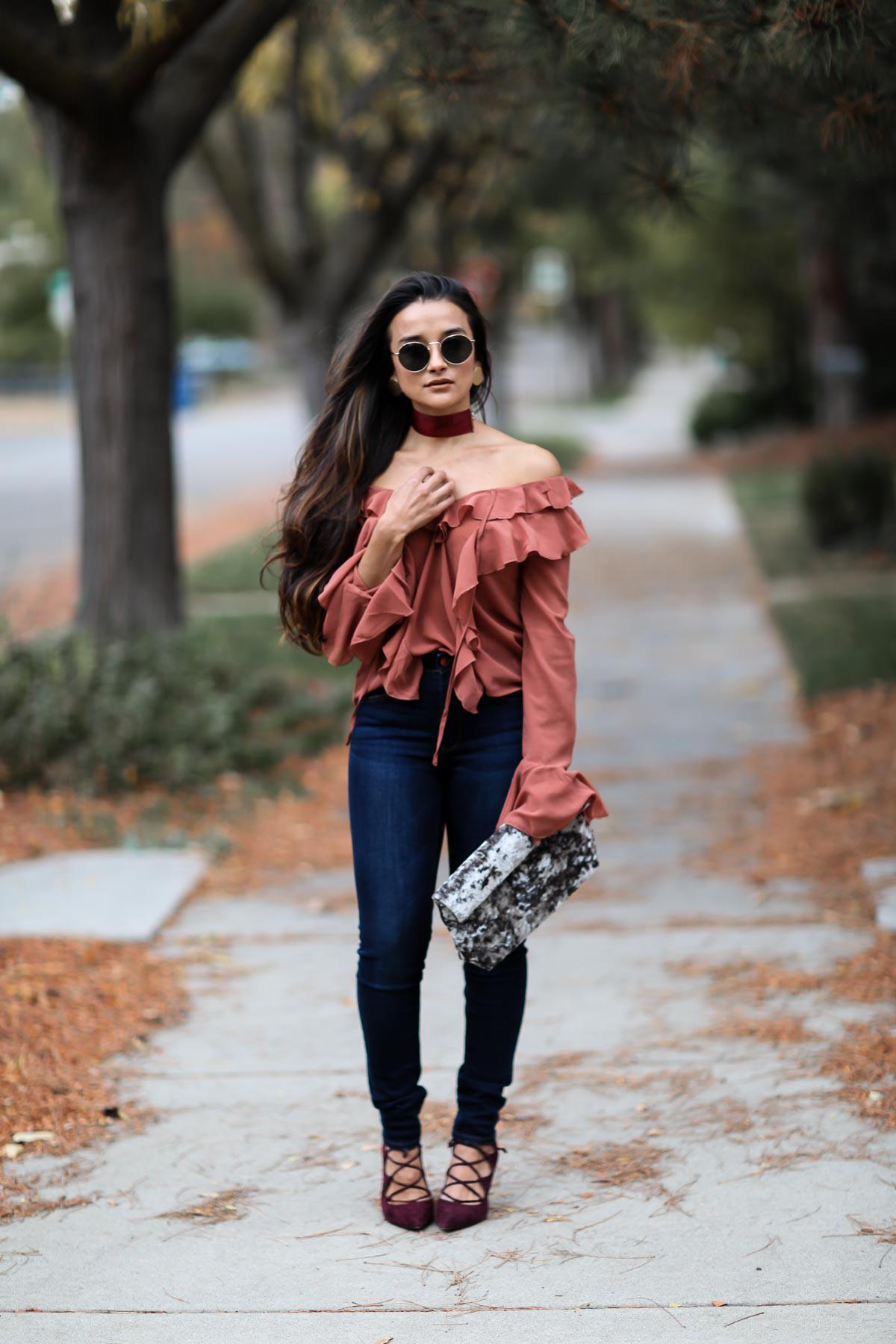 stiletto-confessions-forever21-ruffle-blouse-44