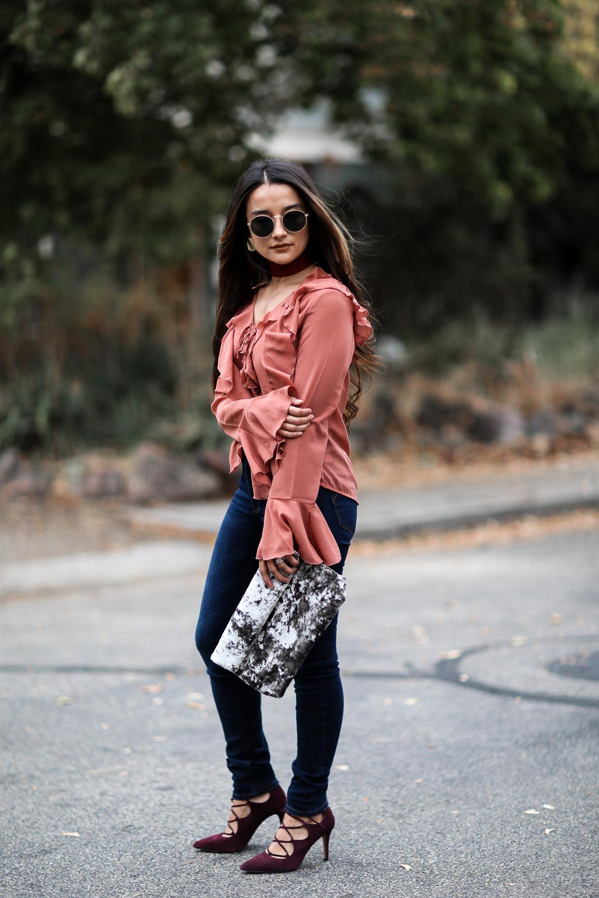 stiletto-confessions-forever21-ruffle-blouse-56