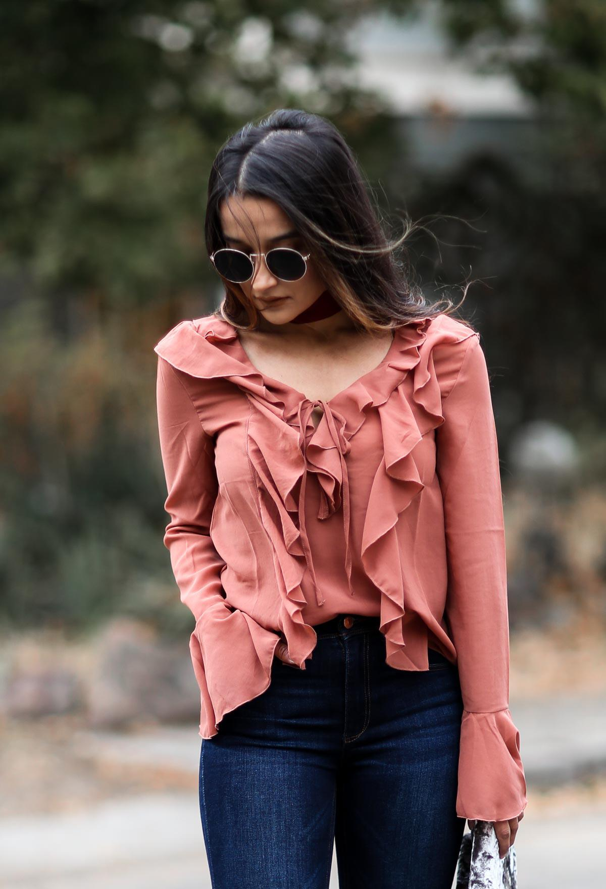 stiletto-confessions-forever21-ruffle-blouse-58