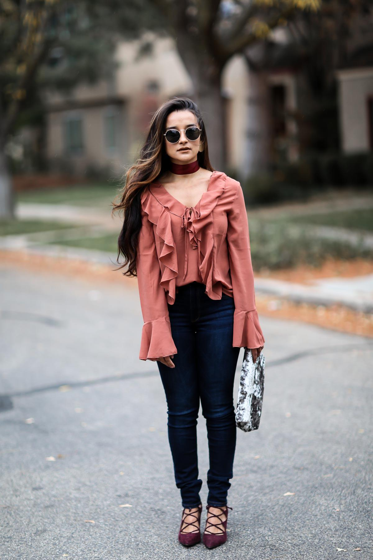 stiletto-confessions-forever21-ruffle-blouse-62