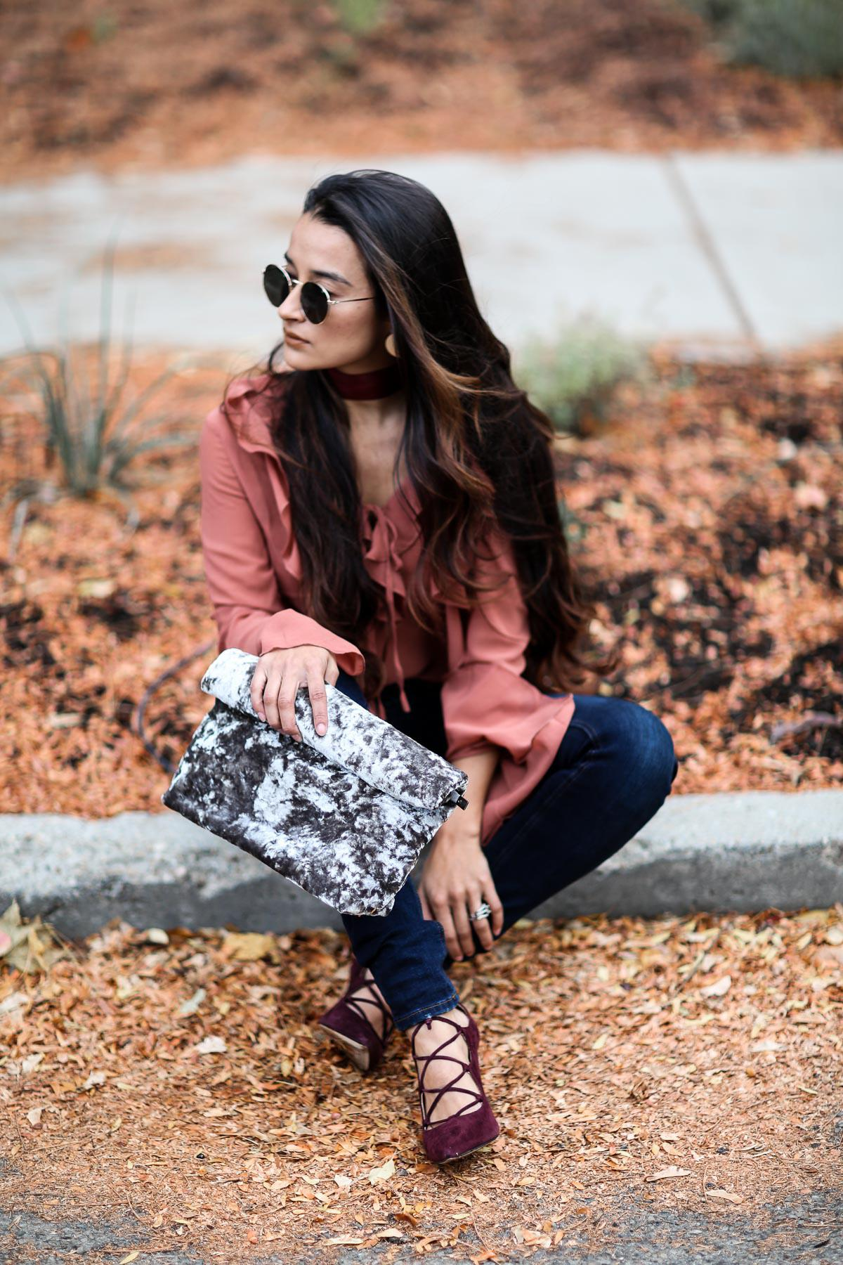 stiletto-confessions-forever21-ruffle-blouse-65