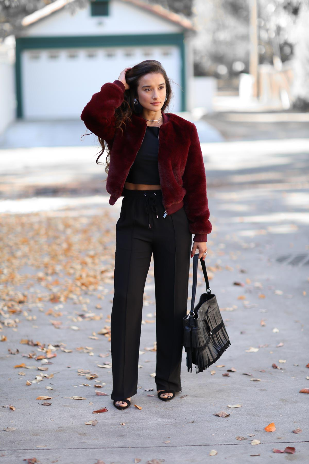 stiletto-confessions-hm-track-pants-forever21-bomber-10