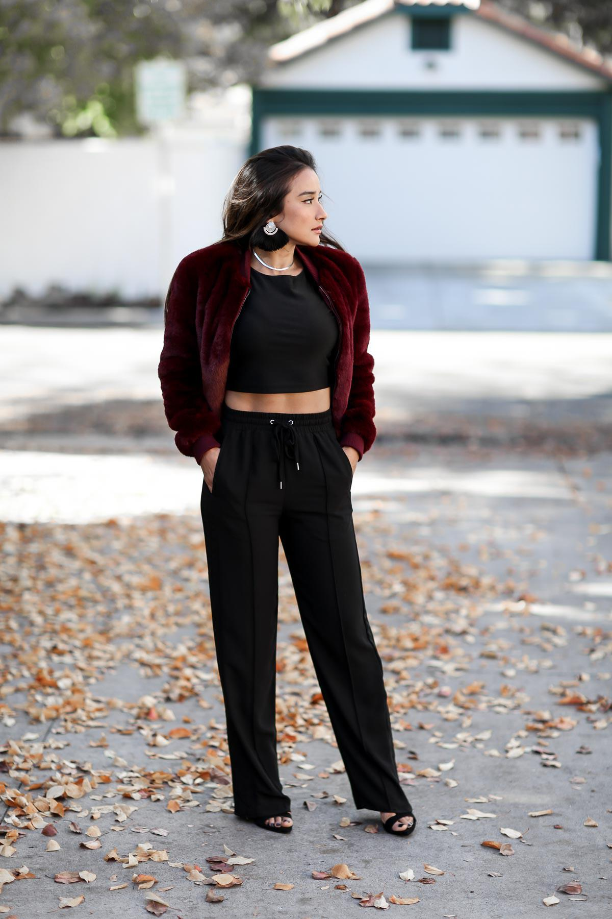 stiletto-confessions-hm-track-pants-forever21-bomber-44