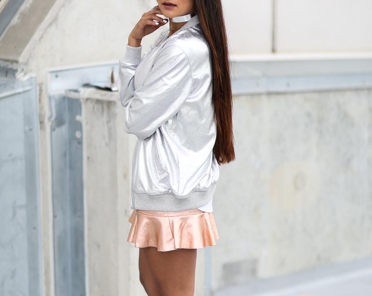 stiletto-confessions-metallic-bomber-and-skirt-37