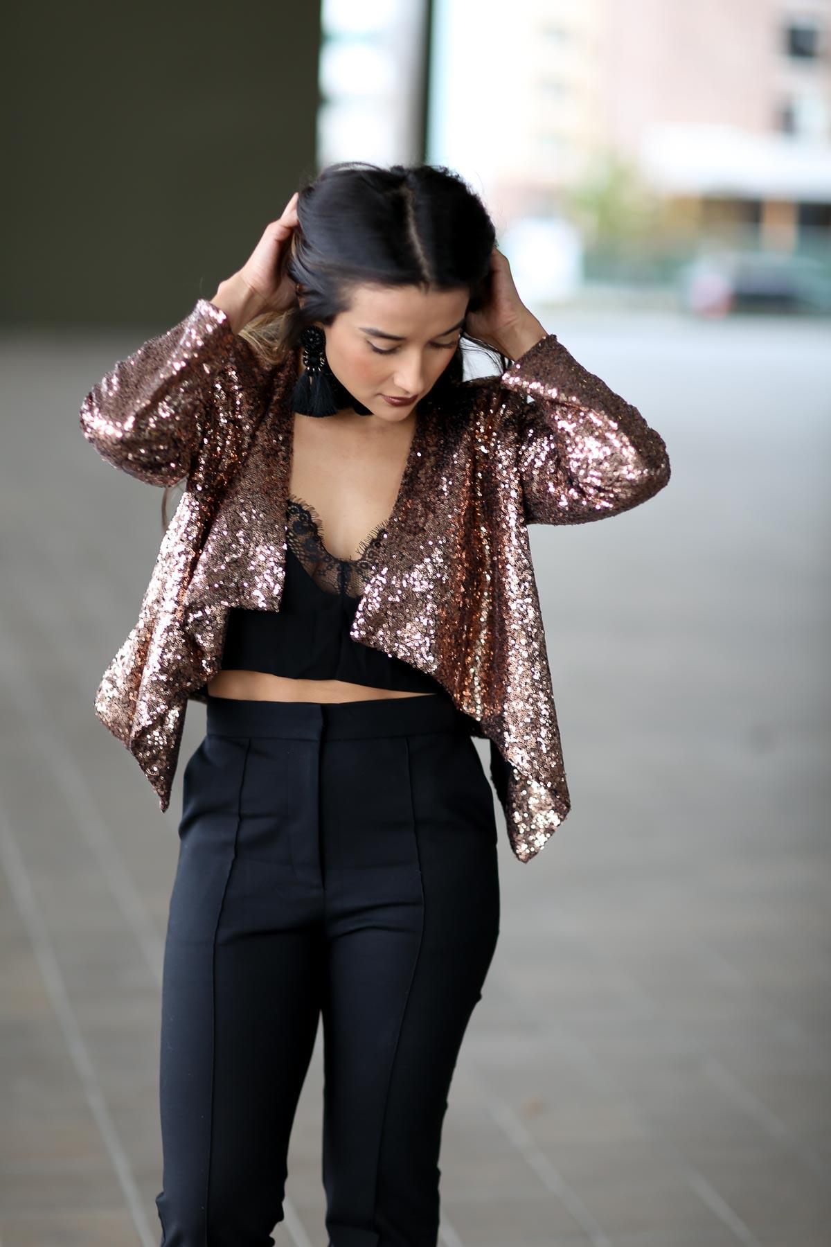 stiletto-confessions-shein-sequin-waterfall-blazer-23